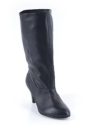 Kelsi Dagger Brooklyn Women Boots Size 8 1/2