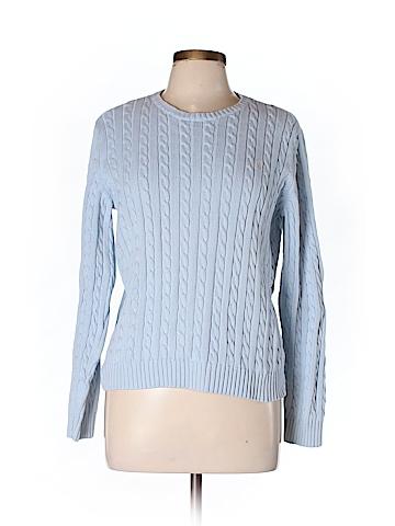 Ralph Lauren Women Pullover Sweater Size L