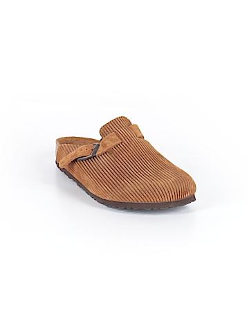 Birkenstock Mule/Clog Size 39 (EU)