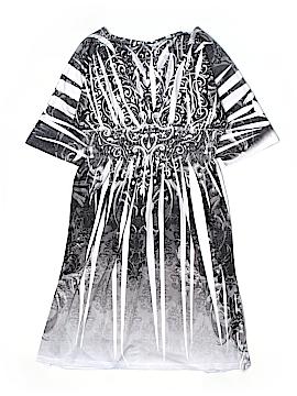 Mi Manchi Casual Dress Size S