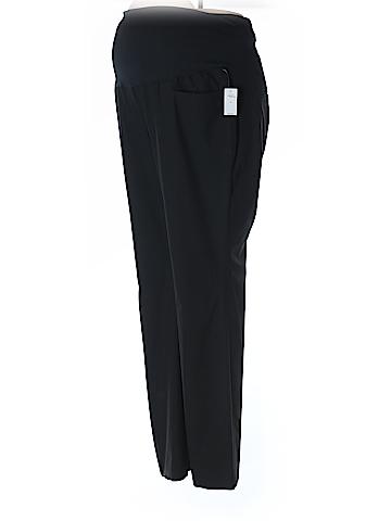 Gap - Maternity Dress Pants Size 18 (Maternity)