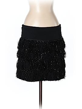 Vena Cava Casual Skirt Size S