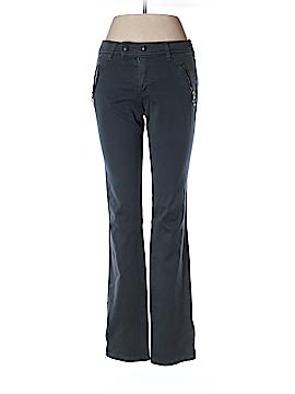 Sanctuary Jeans 25 Waist