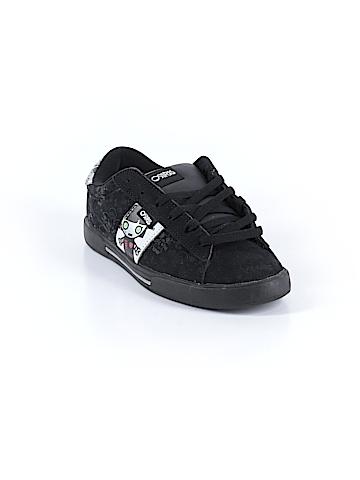 Osiris Sneakers Size 7 1/2