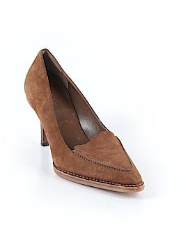 Gucci Heels Size 38.5 (IT)