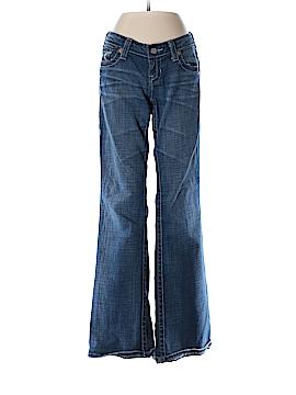 Big Star Vintage Jeans Size 25L