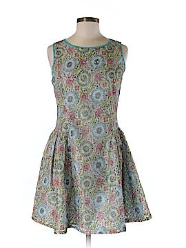 Yumi Casual Dress Size 6 - 8