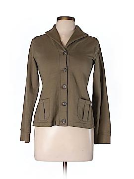 Ralph Lauren Cardigan Size L