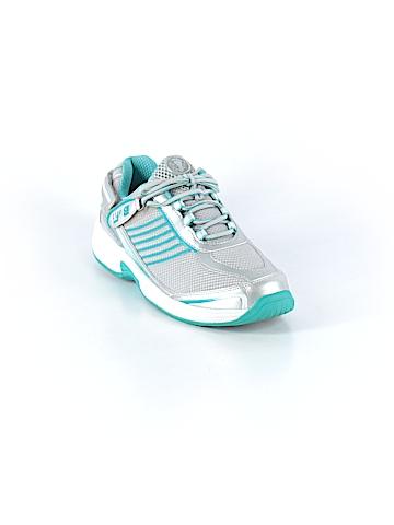 Bio-Trek Sneakers Size 9