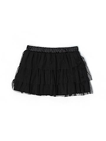 Freestyle By Danskin Skirt Size 6 - 6X