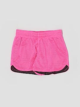 Bcg Athletic Shorts Size XL 16