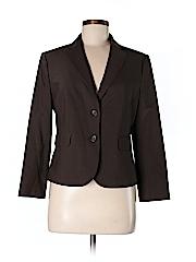Ann Taylor Women Blazer Size 8