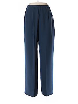 Donna Morgan Dress Pants Size 14