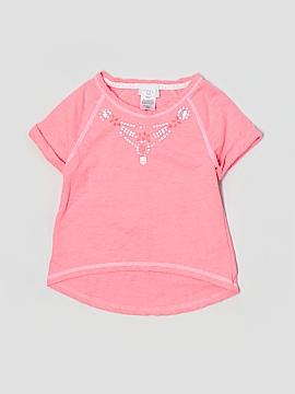 Piper Short Sleeve T-Shirt Size 7