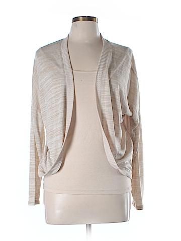 Belle Du Jour Cardigan Size L