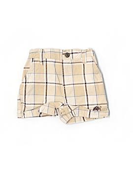 Timberland Shorts Size 3-6 mo