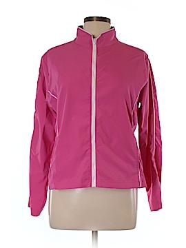 Zena Sport Jacket Size L