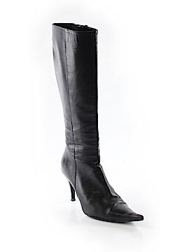 Paolo Iantorno Boots Size 36 (EU)