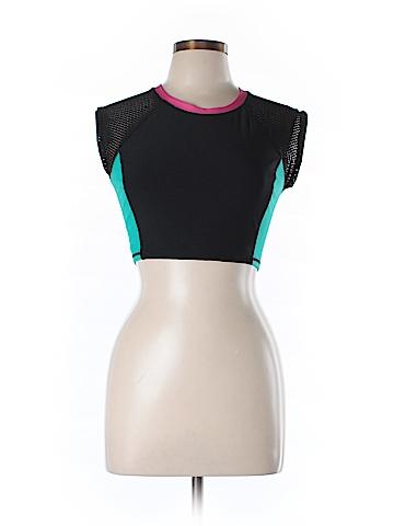 BP. Active T-Shirt Size L