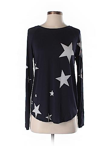 Gap Body Long Sleeve T-Shirt Size S