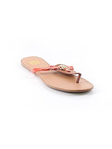 Tommy Hilfiger Sandals Size 9 1/2