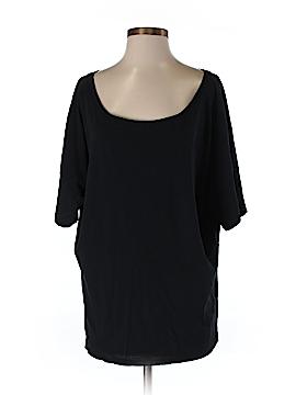 National Ltd. 3/4 Sleeve T-Shirt Size M