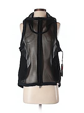 Vimmia Vest Size XS