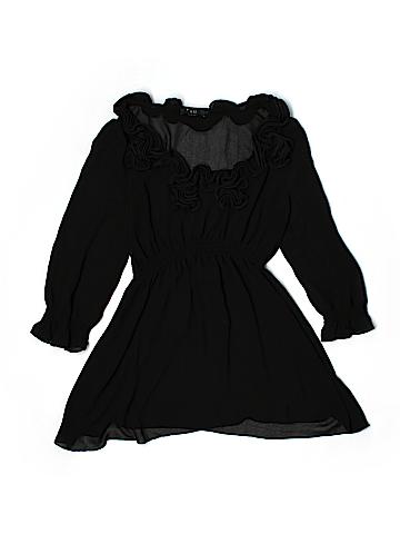 XXI Women 3/4 Sleeve Blouse Size L
