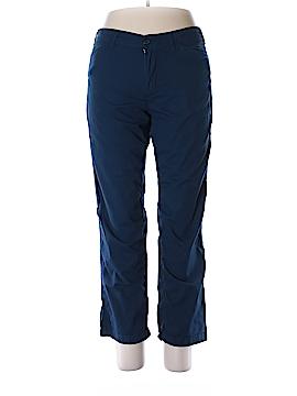 Lauren Jeans Co. Casual Pants Size 12
