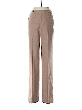 Ralph by Ralph Lauren Wool Pants Size 2