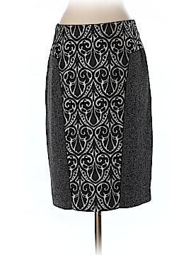 Rachel Roy Casual Skirt Size 4