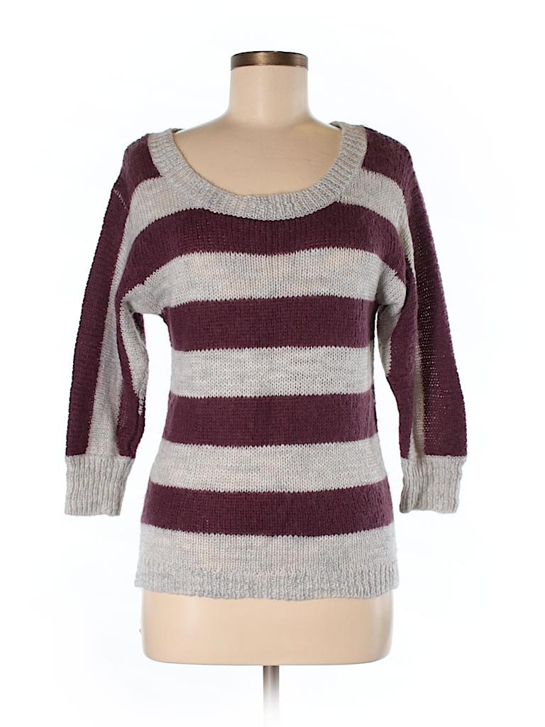 Cynthia rowley for t j maxx short sleeve t shirt 87 for Tj maxx t shirts