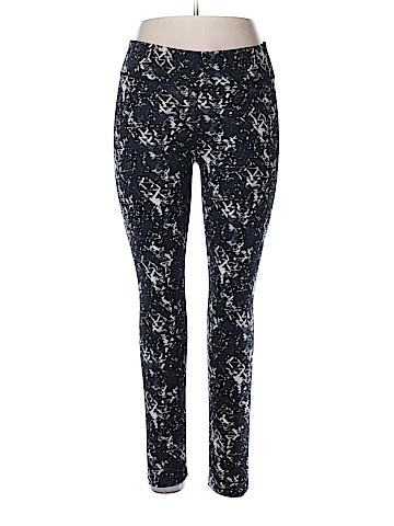 ShoSho Casual Pants Size XL