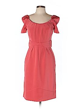 Zac Posen Casual Dress Size 10