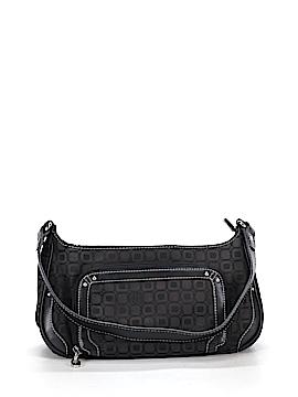 Liz & Co Shoulder Bag One Size
