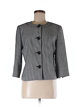 Covington Jacket Size M
