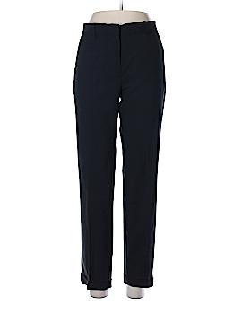 Barneys New York Women Casual Pants Size 8
