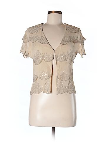 Thistlepearl Women Cardigan Size M