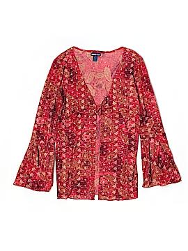 Limited Too Kimono Size 2X-large (Kids)