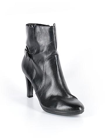 Alfani Ankle Boots Size 11