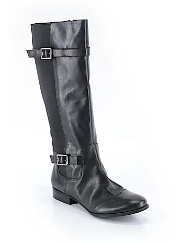 Isaac Mizrahi Boots Size 11