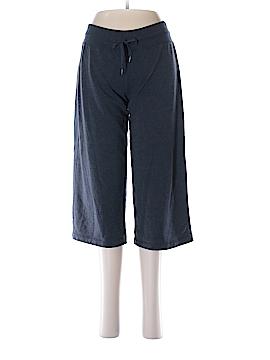 Kenneth Cole REACTION Sweatpants Size 5