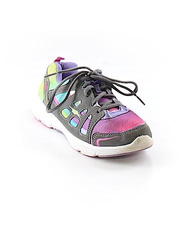 Avia Sneakers Size 4