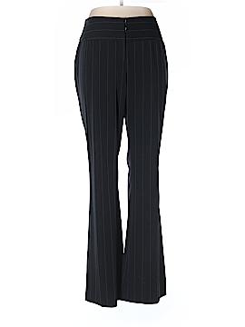 Bisou Bisou Dress Pants Size 10