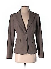 The Limited Women Blazer Size 4