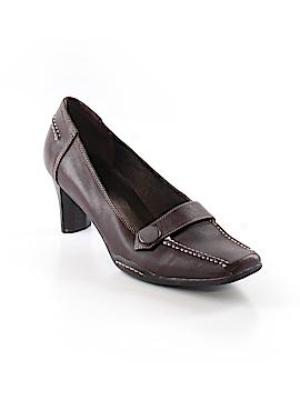 A2 by Aerosoles Heels Size 7
