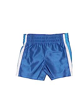 Small Wonders Athletic Shorts Size 0-3 mo