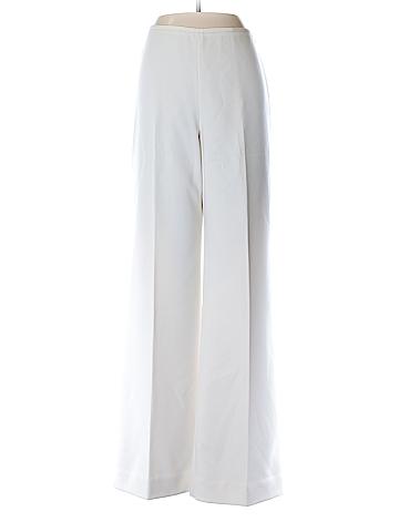 Emma James Dress Pants Size 8