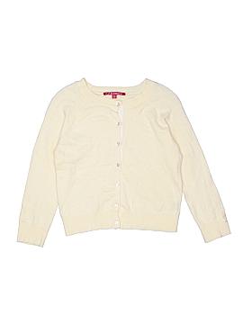 J.J.Basics Cardigan Size L