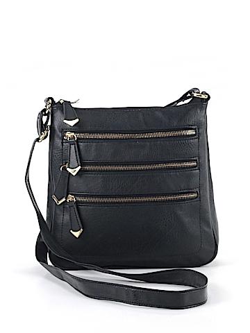 Apt. 9  Crossbody Bag One Size